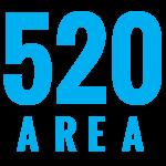 520area.com